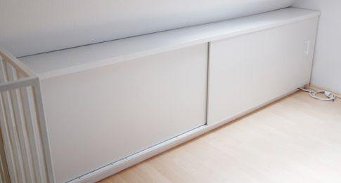 drempelschrank bauen deko m bel schrank dachschr ge. Black Bedroom Furniture Sets. Home Design Ideas