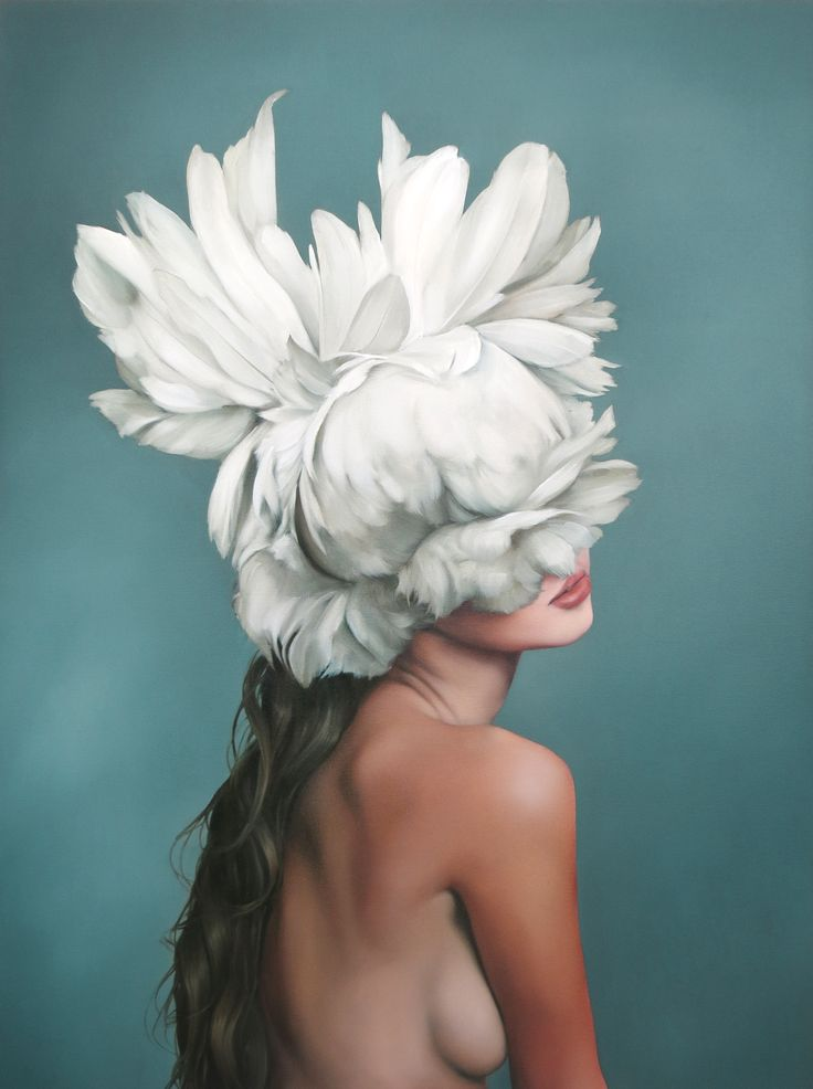 Bountiful Bonnet to be shown in Amy Judd's solo show with us 15th - 30th May 2015