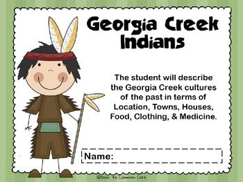 sociology response cherokee tribe The early cherokee indians lived mostly in the south they lived in georgia find this pin and more on 2nd grade social studies unit 1 by misty fletcher southern states of america are an example of a nation.