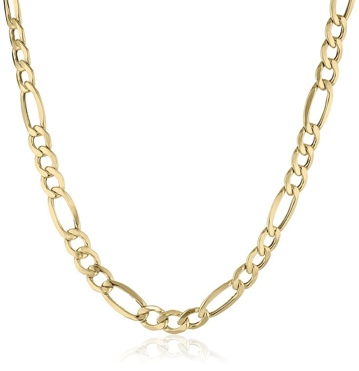 mens chain designs,silver chain design for mens,Figaro Chain For Men, Mens Chains Online,  Buy Mens Chains Online, Buy Designer Mens Chains Online,  Buy Traditional Mens Chains, Buy modern Mens Chains,Indian chain, Alloy chain , Chain for men, Stunning Gold Tone Chain, Mens Chains Online,  Buy Mens Chains Online, Buy Designer Mens Chains Online,  Buy Traditional Mens Chains, Buy modern Mens Chains,www.menjewell.com