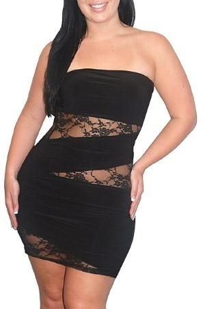 Night Owl (Plus)-Great Glam is the webs top plus size online store clothing website for 1X 2X and 3X clothes and apparel for ladies, women and juniors my-fav-pins: 3X Clothes, Plus Size, Owl Plus Great, 1X 2X, Size Online, Night Owl, Online Store, Clothing Websites
