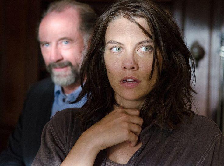 The Walking Dead Season 6 Episode 13 Watch Online,Check out Walking Dead Season 6 Episode 13 spoilers,Watch the full episode live on 13 March.