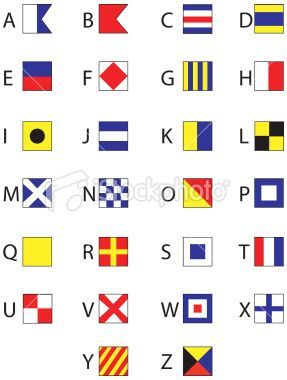 Google Image Result for http://i.istockimg.com/file_thumbview_approve/662036/2/stock-illustration-662036-nautical-flags-alphabet.jpg