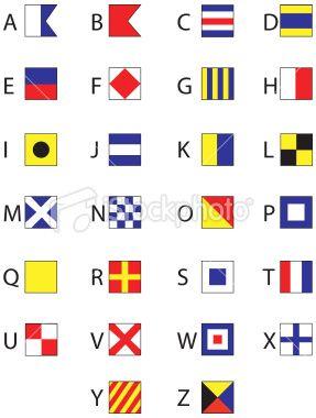Google Image Result for http://i.istockimg.com/file_thumbview_approve/662036/2/stock-illustration-662036-nautical-flags-alphabet.jpg