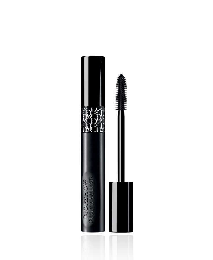 Discover DIORSHOW PUMP'N'VOLUME by Christian Dior available in Dior official online store. Videos, INSTANT VOLUME SQUEEZABLE MASCARA tutorials and beauty tips on Dior website.
