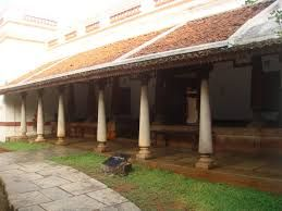 Image result for homes with chettinad architecture in chennai
