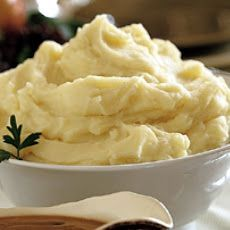 Weight Watchers Mashed Potatoes & lots of other WW recipes