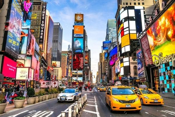 Times Square New York City Print Photography Backdrop Best Buy Deals In London England Derbyshire Birmingh Times Square New York Visit New York Times Square