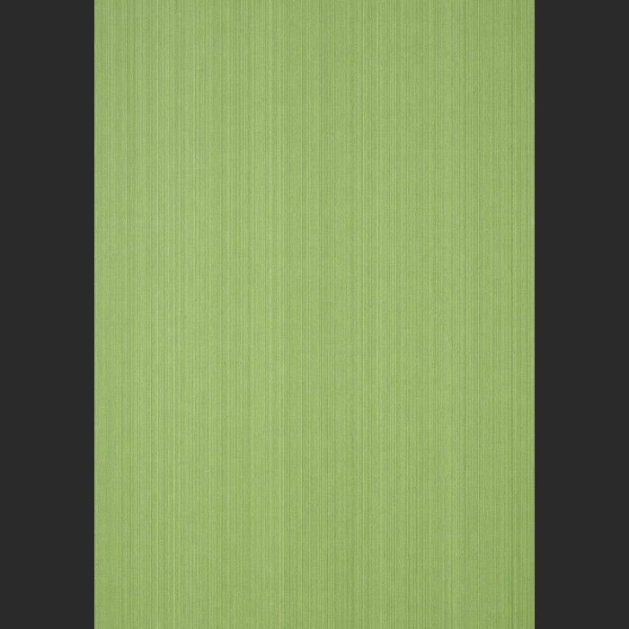 Papiers peints Thalia Strie - Green à vendre en ligne (Vert)