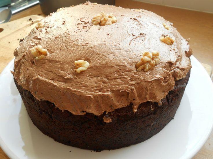 385 best Diabetes Keto recipes images on Pinterest Diabetic