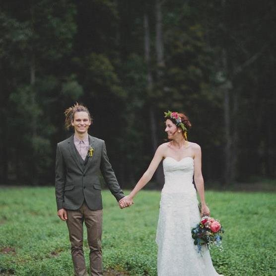 Congratulations!!..photography by Still Love-Fine Art Wedding Photography.