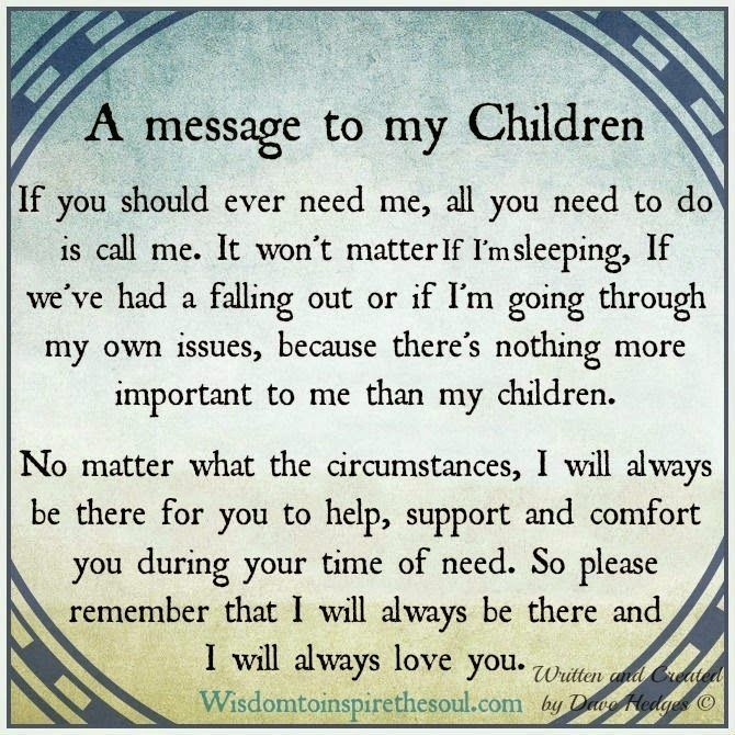 Mothers Unconditional Love Quotes Sons Mothers Unconditional Love Quotes Sons My Children Quotes Quotes For Kids Mother Quotes