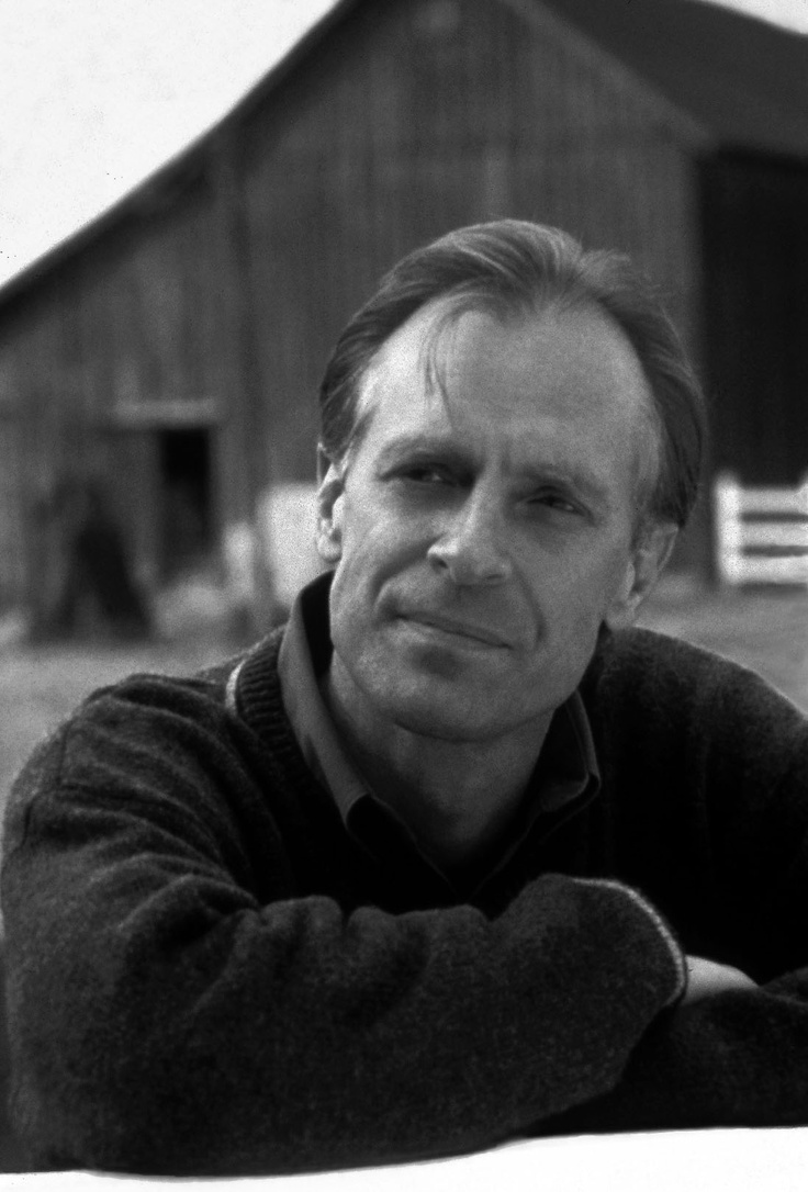 keith carradine i'm easy