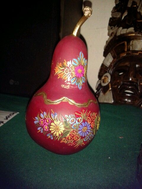 artesanias de chiapas, mexico