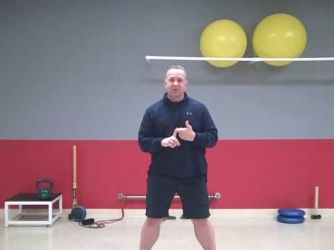 Training for Volleyball | Girls Volleyball | Volleyball Club