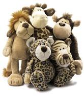 Nici Classic Wild Friends :)