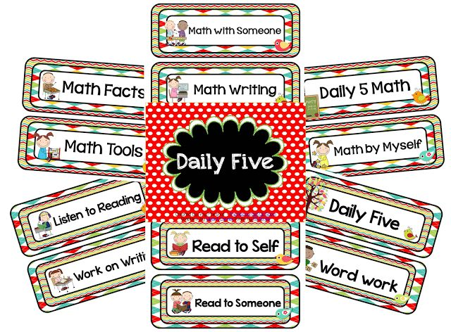 The Resource(ful) Room!: More Freebies to go along with my new classroom theme!
