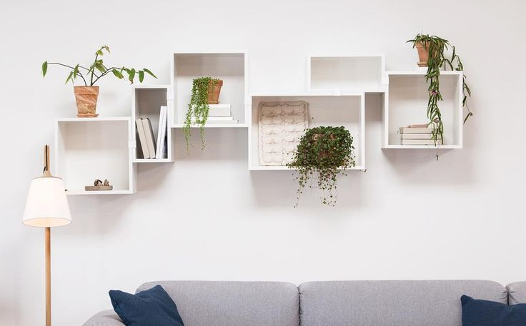 Mini stacked at Muuto showrrom in Copenhagen from our visit. new nordic, scandinavian interiors - Crioll studio / design shop Eindhoven