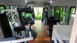 Programa por la salud: Gimnasios en el Callao - http://www.telecentros.pe/programa-por-la-salud-gimnasios-en-el-callao/