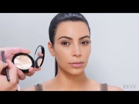 2 Easy Makeup Tips Tricks to look 10 years younger