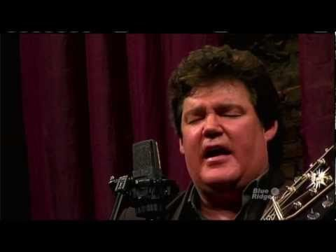 Working On A Building - Trace Adkins, T. Graham Brown, Jimmy Fortune, Marty Raybon - YouTube