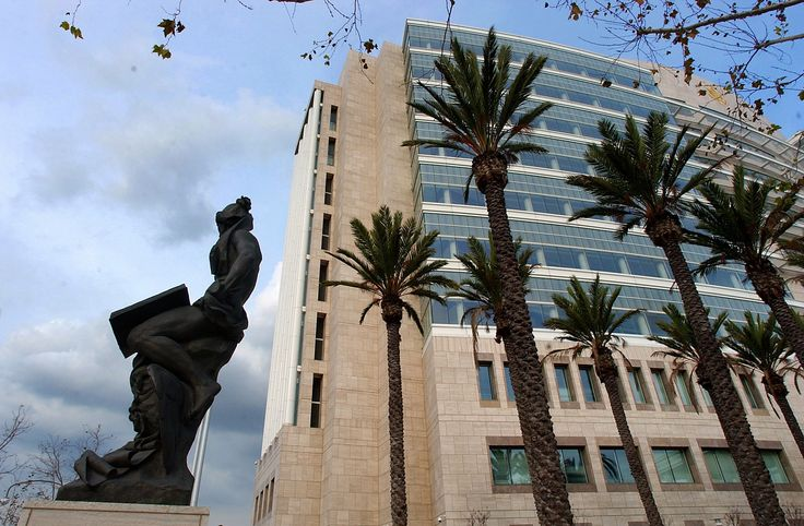"Newsletter Essential California: Massive bribery scheme creates a legal mess in Orange County || Prosecutors say a former clerk for Orange County Superior Court is at the center of a massive bribery scheme in which he falsified court records to make it appear that defendants had served jail time, been convicted of a lesser charge or paid fines when they had not. Jose Lopez Jr. allegedly received hundreds of thousands of dollars to manipulate more than 1,000 cases. ""Very simply, he com[...]"