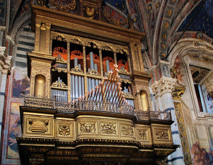 17 best images about pipe organ on pinterest baroque the church and built ins. Black Bedroom Furniture Sets. Home Design Ideas