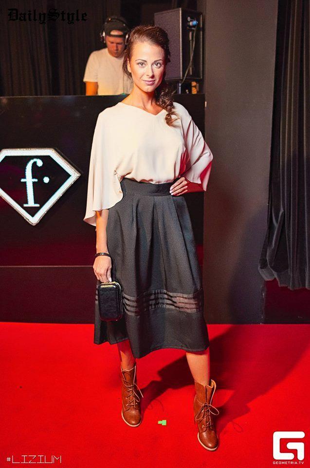 DOCA Blog / Welcome to the fashion club To πιο in fashion, on-line, lifestyle περιοδικό της Τσεχίας, το www.dailystyle.cz, γιόρτασε πρόσφατα τα… http://www.blog.doca.gr/el/news/545-welcome-to-the-fashion-club.html