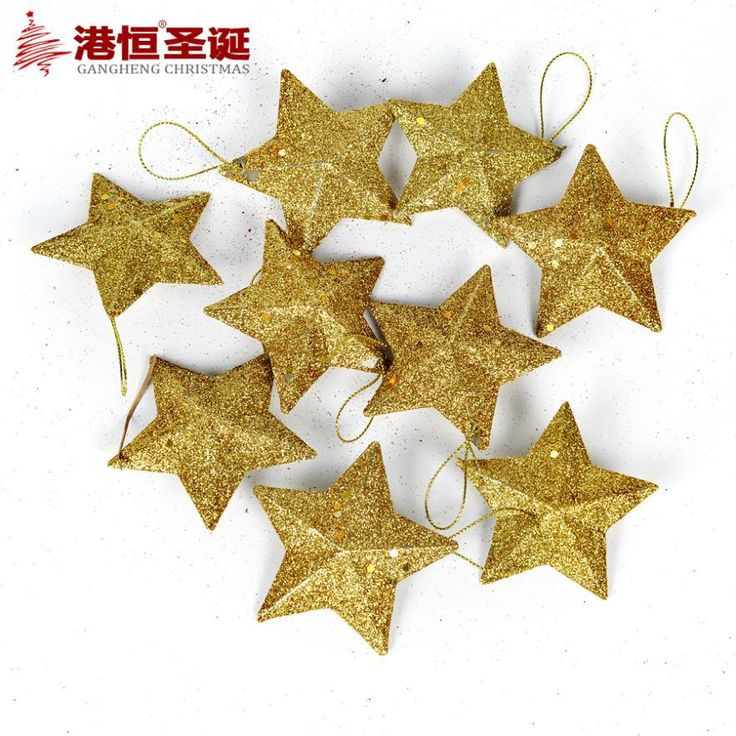 Cheap Christmas Decoration Supplies on Sale at Bargain Price, Buy Quality christmas gifts for parents, christmas mini light covers, christmas tree fabric from China christmas gifts for parents Suppliers at Aliexpress.com:1,Material:Plastic 2,Type:Christmas Decoration Supplies 3,null:null 4,  5,