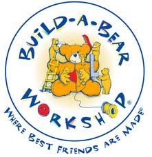 Save $5.00 at Build-A-Bear!