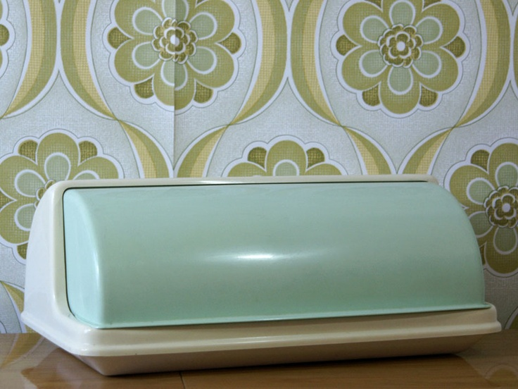 die 135 besten bilder zu omas küche auf pinterest | butter, oder ... - Omas Alte Küche