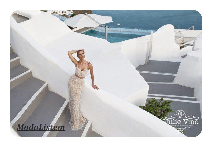Julie Vino Gelinlik Modellerijulie-vino-2016-26-2015-11-01