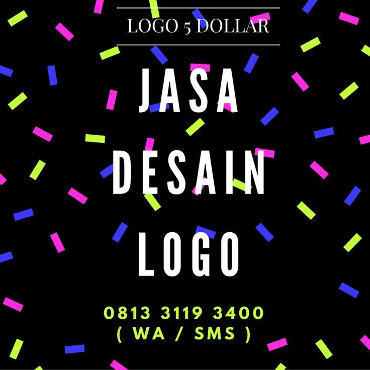 membuat logo online gratis ,  membuat logo gratis , jasa design , jasa desain logo murah , desain logo gratis ,    Desain Logo Kreatif adalah sebuah perusahaan yang berbasis pada desain kreatif. Ini didirikan sejak Februari 2015  Hubungi Kami disini : BBM: 5D3BC6A5 WA : 0813 3119 3400 LINE : logo5dollar facebook : Logo 5 Dollar Email: logo5dollar@gmail.com