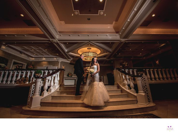 17 Best images about Long Island Wedding Venue on Pinterest ...