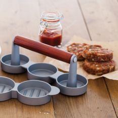 Meat, Poultry & Seafood Tools South Africa - Yuppiechef