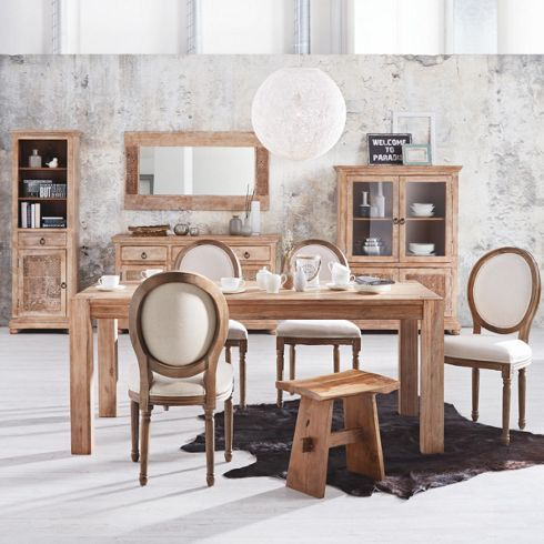 22 best stühle images on Pinterest Chairs, Products and Armchairs