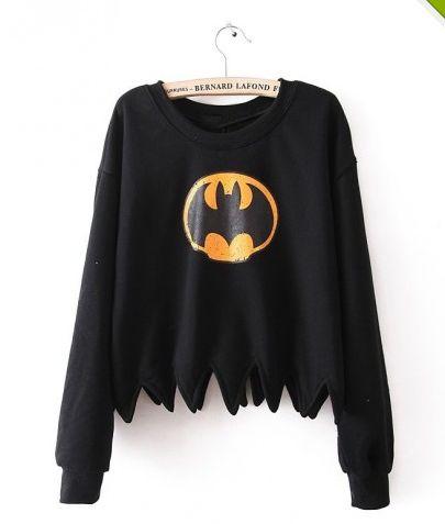 19 best Cute sweatshirts ♥ images on Pinterest | Sweatshirts, I ...