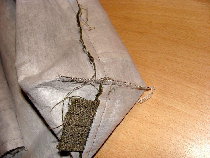 Ιστολόγιο με θέμα την ραπτική,το quilting,το applique.  A Greek sewing blog.