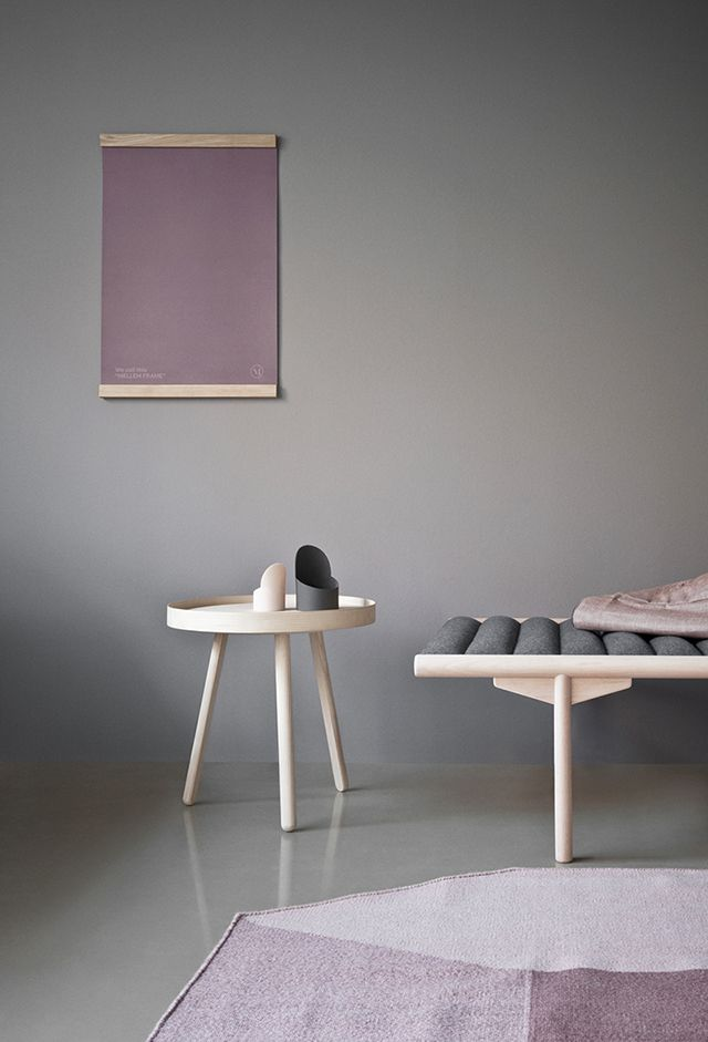 282 best Furniture images on Pinterest   Products, Chairs and Furniture