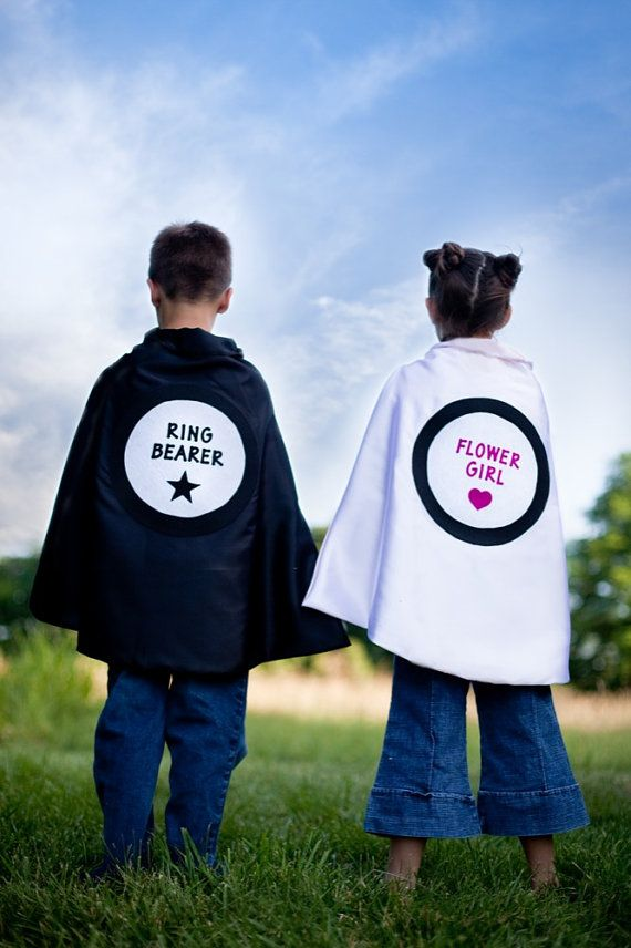 Best 25 Gifts For Ring Bearers Ideas On Pinterest