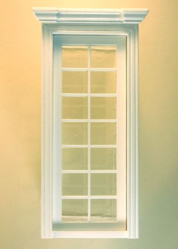 17 Best Images About Mini 39 S Doors And Windows On Pinterest Fairy Doors Window And Dollhouses