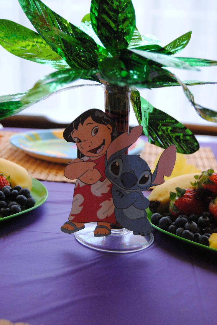 1000 images about crafts by mahaley on pinterest disney for Lilo and stitch arts and crafts