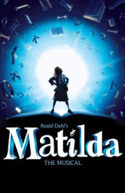 Get Matilda The Musical tickets, discount tickets, theater information, reviews, cast, pictures, news, video and more! - Broadway, NY