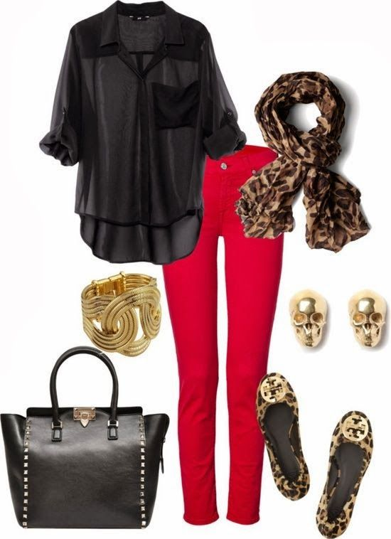 Beautiful polyvore outfits