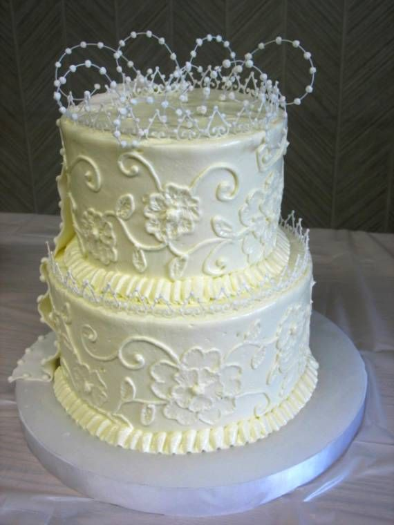 embroidered lace wedding cake white icing 1000 images about dorty on lace cakes 14011