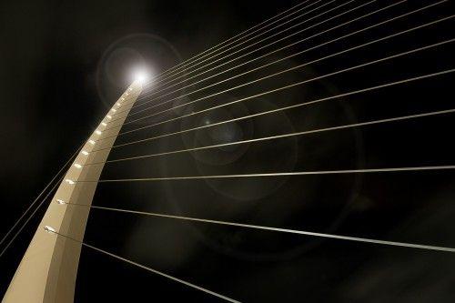 Strings by petros mitropoulos