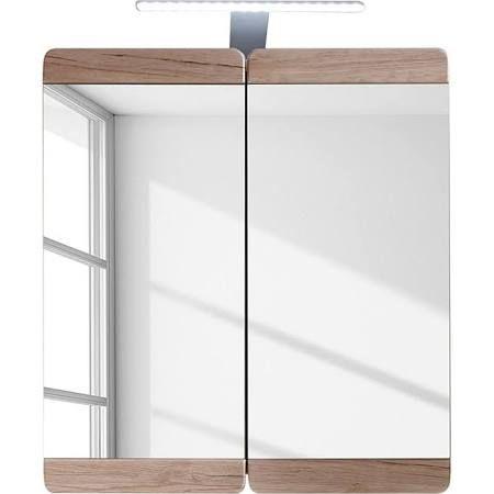 1000 ideas about armoire salle de bain on pinterest armoire pharmacie arm - Etagere suspendue ikea ...