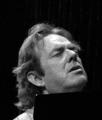 """Jimmy Webb: According to BMI, his song """"By the Time I Get to Phoenix"""" was the third most performed song in the fifty years between 1940 and 1990. Webb is the only artist ever to have received Grammy Awards for music, lyrics, and orchestration."""