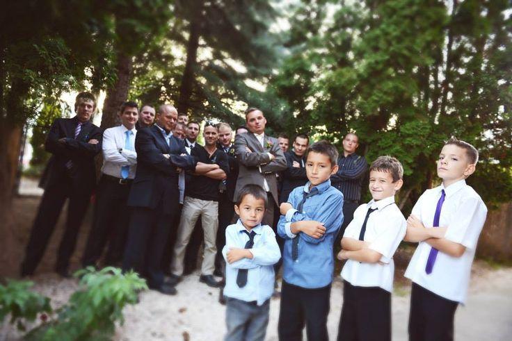 #weddingphoto