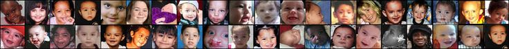 Abused or neglected kids more likely to have impaired body and brain - The Denver Post